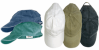 SOFTTOP Unstructured Ball Cap
