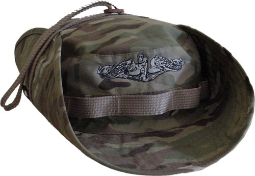 Waterproof Boonie Hats